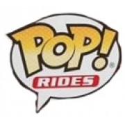 POP! Rides