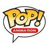 POP! Animation