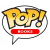 POP! Books