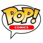 POP! Comics