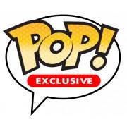 POP! Exclusive
