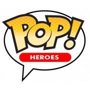 POP! Heroes