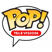 POP! Television