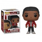 FUNKO POP! Vinyl Games: Marvel Spiderman - Miles Morales (30680)