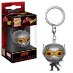 FUNKO Pocket POP! Keychain: Ant Man & The Wasp - Wasp (30974)