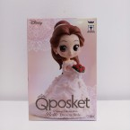 Banpresto Q Posket Dreamy Belle Normal Version (35538)