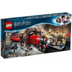 LEGO Wizarding World 75955 Harry Potter: Hogwarts Express