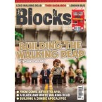 Blocks Magazine # 37 November 2017