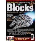 Blocks Magazine # 40 February 2018