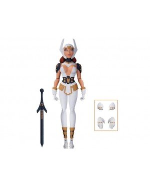 DC Collectibles Justice League: Gods and Monsters - Wonder Woman