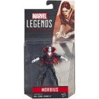 "Marvel Legends Series: 3.75"" Morbius"