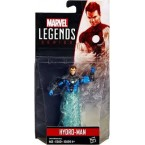 "Marvel Legends Series: 3.75"" Hydro-Man"