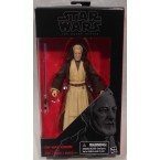 "Hasbro Star Wars: The Black Series 6"" - Obi-Wan Kenobi #32"