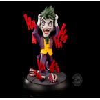 Quantum Mechanix The Joker (Killing Joke) Q-Fig