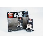 LEGO Star Wars 40268 R3-M2 Polybag