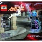 LEGO Marvel Super Heroes 5002125 Electro