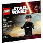 LEGO Star Wars 5004406 First Order General