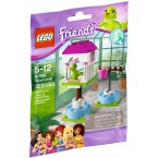 LEGO Friends 41024 Parrot's Perch