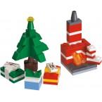 LEGO 40009