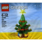 LEGO Creator 30186 Christmas Tree