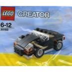 LEGO Creator 30183 Little Car