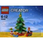 LEGO Creator 30286 Christmas Tree