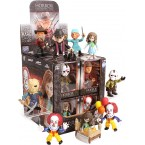 The Loyal Subjects Horror Wave 1 Blind Boxes Action Vinyls