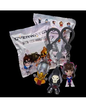 UCC Distributing : Blizzard Overwatch Figure Hanger in Blind Bag