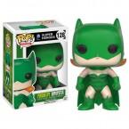 FUNKO POP! Vinyl Heroes: Impopster Batgirl - Poison Ivy (10782)