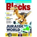 Blocks Magazine # 49 November 2019