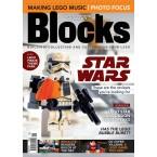 Blocks Magazine # 51 January 2019