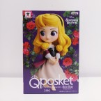 Banpresto Q Posket Disney Briar Rose (Princess Aurora) - Normal Version (35468)