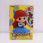 Banpresto Q Posket Disney - Sugirly Ariel - Normal Version (35632)