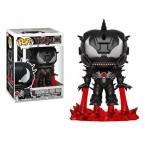 FUNKO POP! Vinyl Marvel: Venom - Venomized Iron Man (32687)
