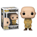 FUNKO POP! Vinyl Television: Game Of Thrones - Lord Varys (34616)