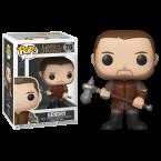 FUNKO POP! Vinyl Television: Game Of Thrones - Gendry (34620)