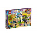 LEGO 41368 Andrea's Talent Show
