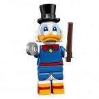 LEGO 71024 Disney Series 2 Minifigures - Scrooge McDuck