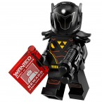 LEGO 71025 Series 19 Minifigures - Galactic Bounty Hunter