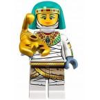 LEGO 71025 Series 19 Minifigures - Mummy Queen