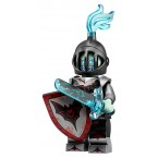 LEGO 71025 Series 19 Minifigures - Fright Knight