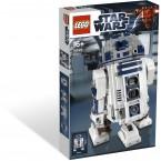 LEGO 10225 Star Wars R2-D2 UCS