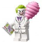 LEGO 71026 DC Minifigures - Joker