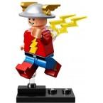 LEGO 71026 DC Minifigures - Jay Garrick Flash