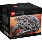 LEGO 75192 Star Wars Millennium Falcon UCS