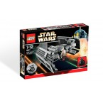 LEGO 8017 Star Wars Darth Vader's TIE Fighter