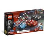 LEGO Cars 9485 Ultimate Race Set