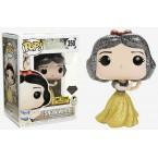 FUNKO POP! Vinyl Disney: Snow White (Diamond Collection) (21919)