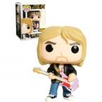 FUNKO POP! Vinyl Rock: Kurt Cobain (Black Sweater) (26091)
