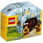 LEGO 5004936 Iconic Cave